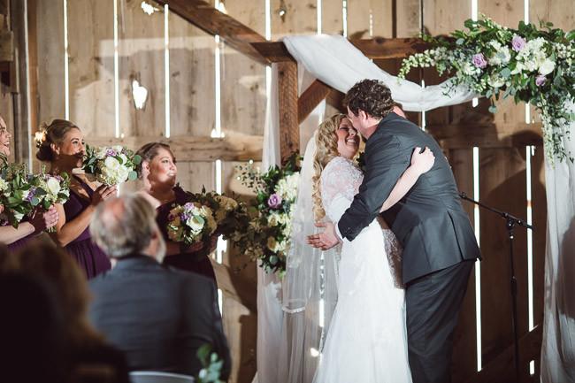 The-Journey-Home-Wedding-Dearborn-Missouri-Wedding-44