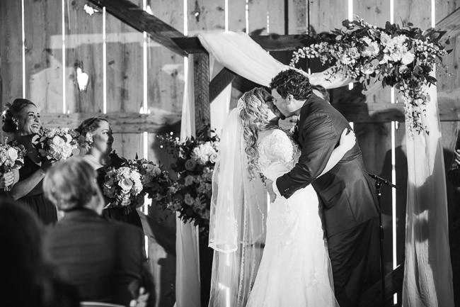 The-Journey-Home-Wedding-Dearborn-Missouri-Wedding-45