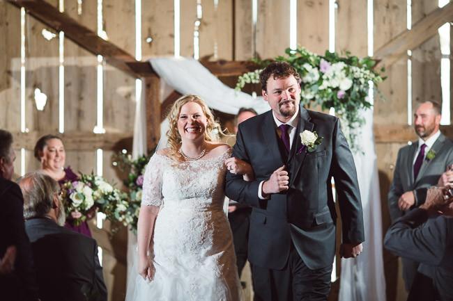 The-Journey-Home-Wedding-Dearborn-Missouri-Wedding-46