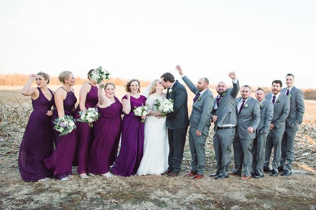 The-Journey-Home-Wedding-Dearborn-Missouri-Wedding-47