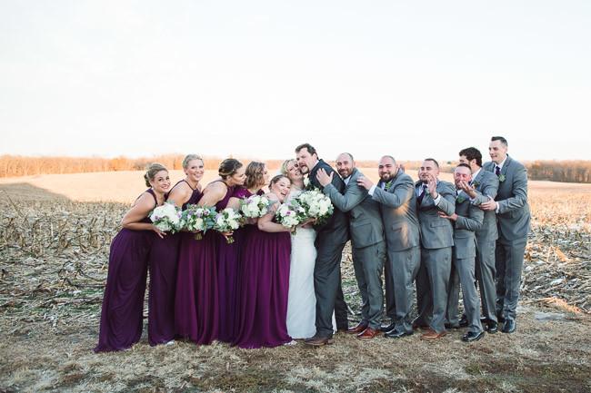 The-Journey-Home-Wedding-Dearborn-Missouri-Wedding-48