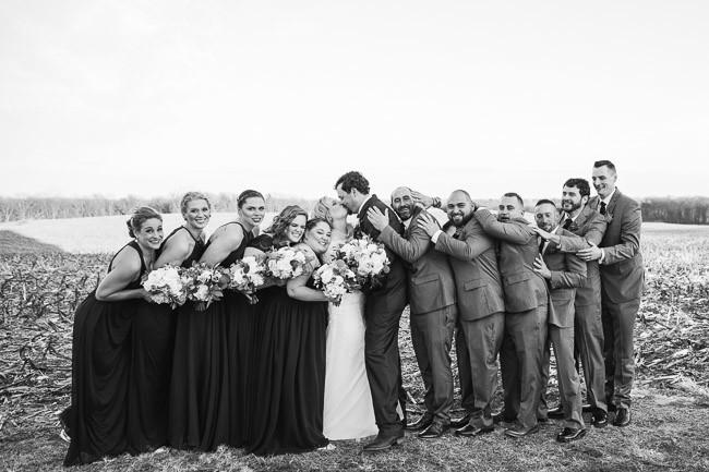 The-Journey-Home-Wedding-Dearborn-Missouri-Wedding-49