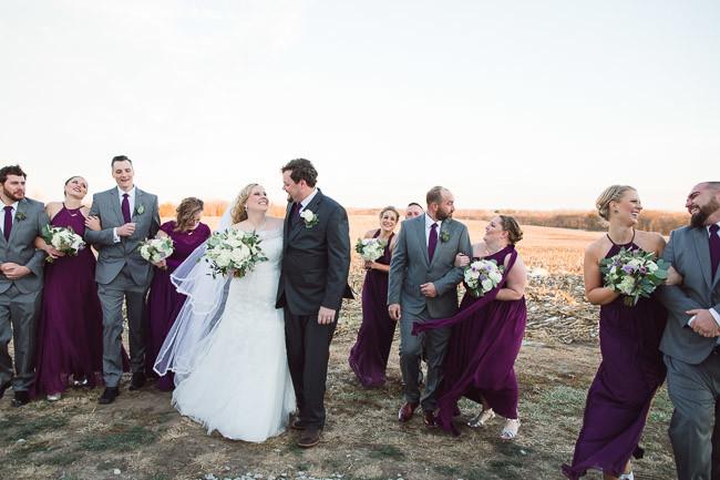 The-Journey-Home-Wedding-Dearborn-Missouri-Wedding-50