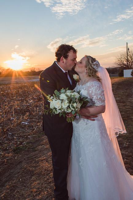 The-Journey-Home-Wedding-Dearborn-Missouri-Wedding-51