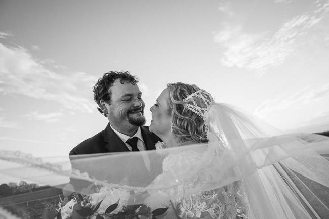 The-Journey-Home-Wedding-Dearborn-Missouri-Wedding-53