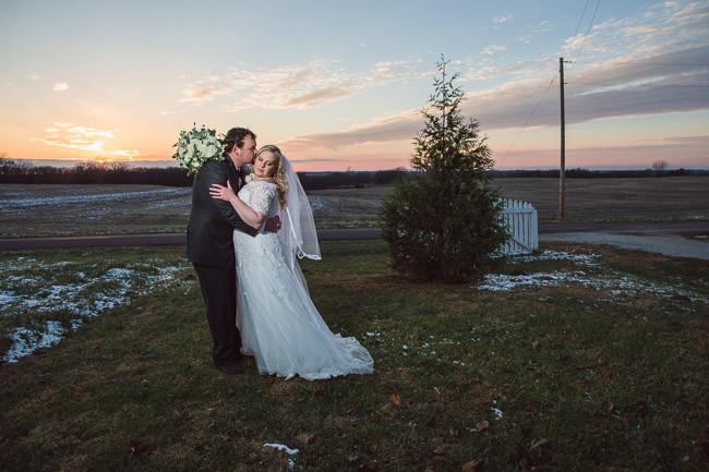 The-Journey-Home-Wedding-Dearborn-Missouri-Wedding-55