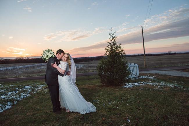 The-Journey-Home-Wedding-Dearborn-Missouri-Wedding-56