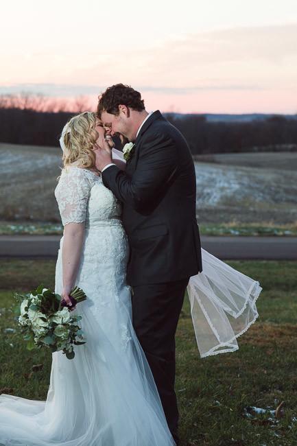 The-Journey-Home-Wedding-Dearborn-Missouri-Wedding-58