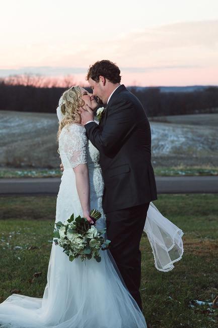 The-Journey-Home-Wedding-Dearborn-Missouri-Wedding-59