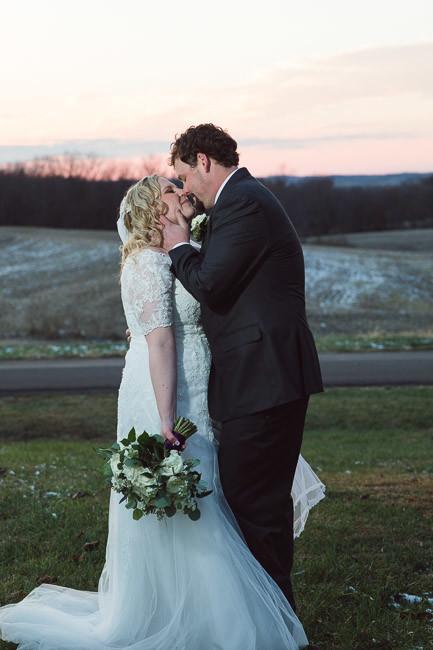 The-Journey-Home-Wedding-Dearborn-Missouri-Wedding-60