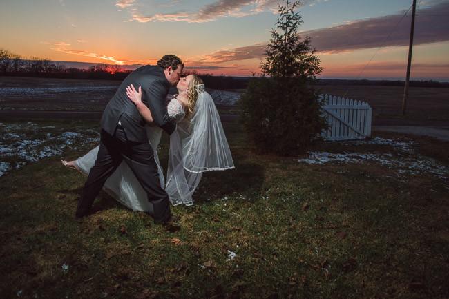 The-Journey-Home-Wedding-Dearborn-Missouri-Wedding-61