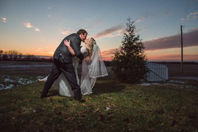 The-Journey-Home-Wedding-Dearborn-Missouri-Wedding-62