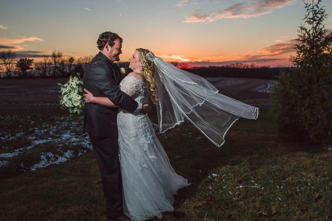 The-Journey-Home-Wedding-Dearborn-Missouri-Wedding-63