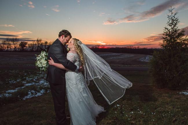 The-Journey-Home-Wedding-Dearborn-Missouri-Wedding-64