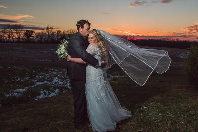 The-Journey-Home-Wedding-Dearborn-Missouri-Wedding-65