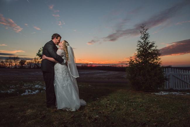 The-Journey-Home-Wedding-Dearborn-Missouri-Wedding-67