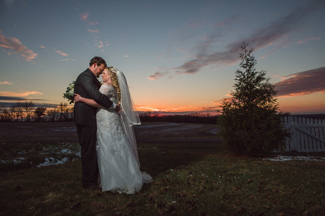 The-Journey-Home-Wedding-Dearborn-Missouri-Wedding-68