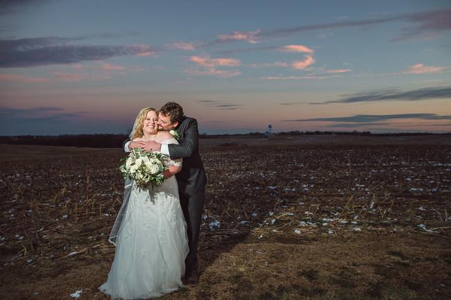 The-Journey-Home-Wedding-Dearborn-Missouri-Wedding-70