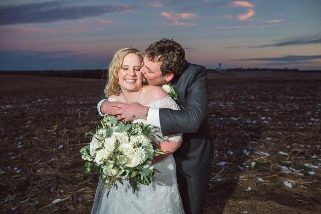 The-Journey-Home-Wedding-Dearborn-Missouri-Wedding-71