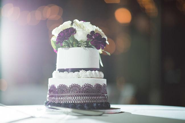 The-Journey-Home-Wedding-Dearborn-Missouri-Wedding-72