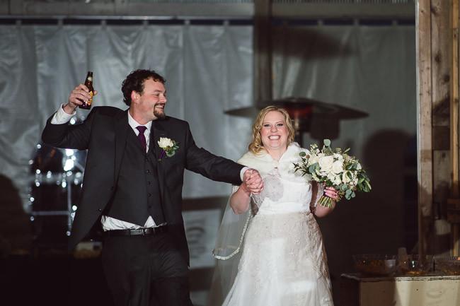 The-Journey-Home-Wedding-Dearborn-Missouri-Wedding-73