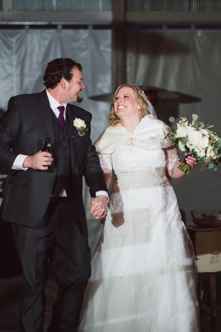 The-Journey-Home-Wedding-Dearborn-Missouri-Wedding-74