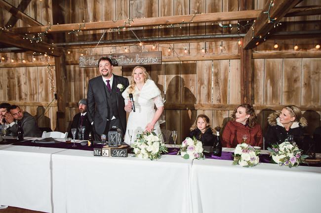 The-Journey-Home-Wedding-Dearborn-Missouri-Wedding-77