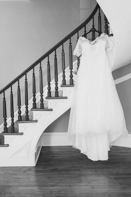 The-Journey-Home-Wedding-Dearborn-Missouri-Wedding-8