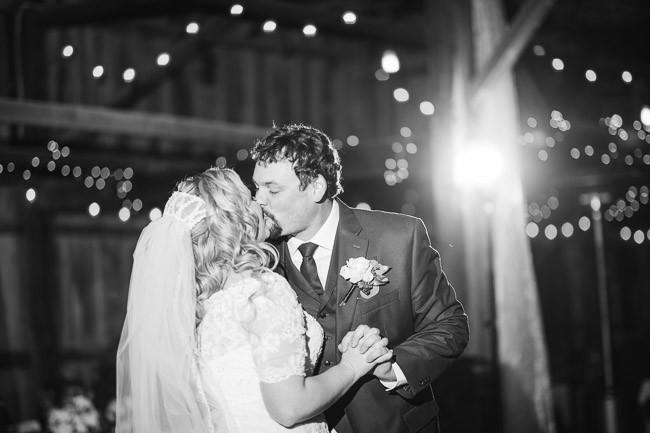 The-Journey-Home-Wedding-Dearborn-Missouri-Wedding-80