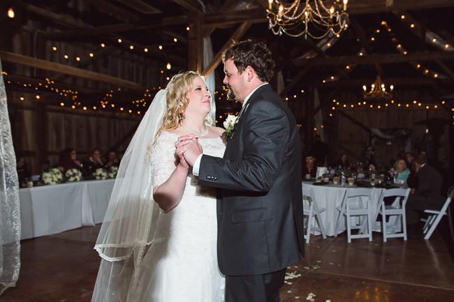 The-Journey-Home-Wedding-Dearborn-Missouri-Wedding-81