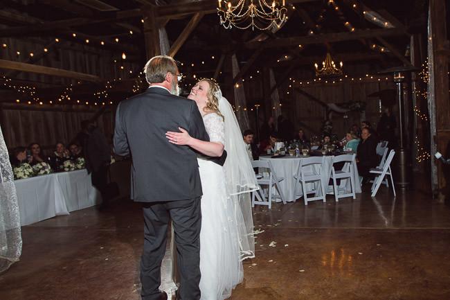 The-Journey-Home-Wedding-Dearborn-Missouri-Wedding-83