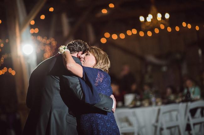 The-Journey-Home-Wedding-Dearborn-Missouri-Wedding-84