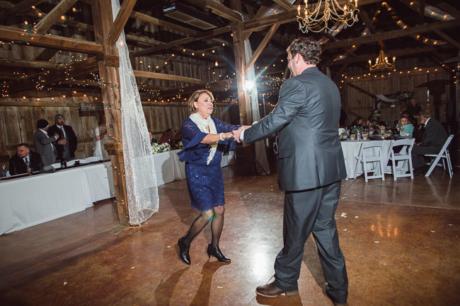 The-Journey-Home-Wedding-Dearborn-Missouri-Wedding-86