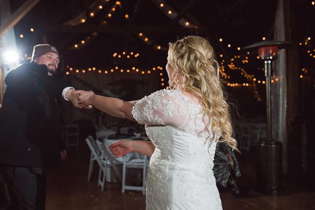 The-Journey-Home-Wedding-Dearborn-Missouri-Wedding-88