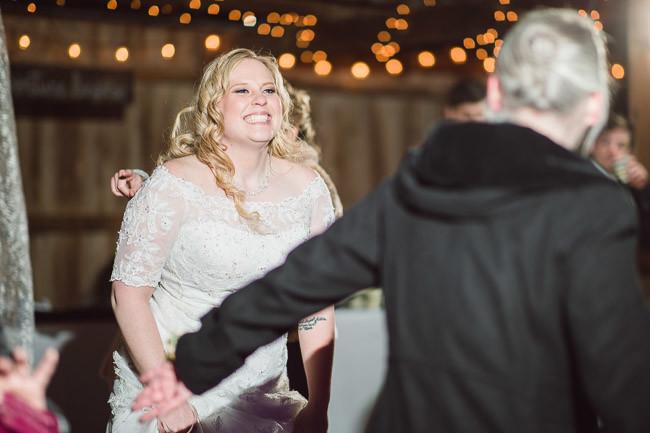 The-Journey-Home-Wedding-Dearborn-Missouri-Wedding-89
