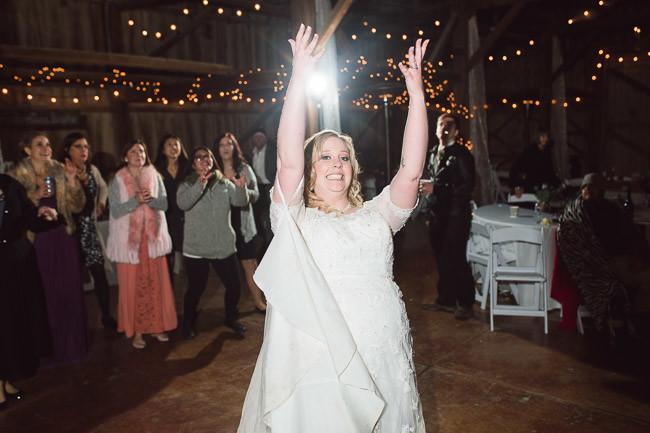 The-Journey-Home-Wedding-Dearborn-Missouri-Wedding-90