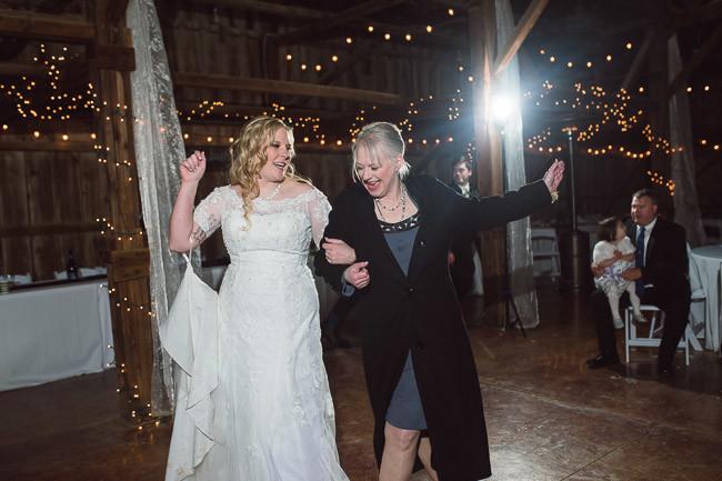 The-Journey-Home-Wedding-Dearborn-Missouri-Wedding-91