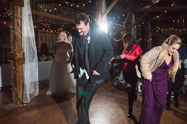 The-Journey-Home-Wedding-Dearborn-Missouri-Wedding-92
