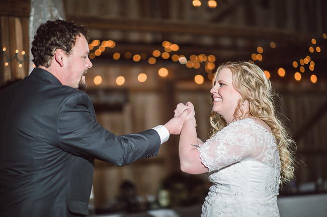 The-Journey-Home-Wedding-Dearborn-Missouri-Wedding-93