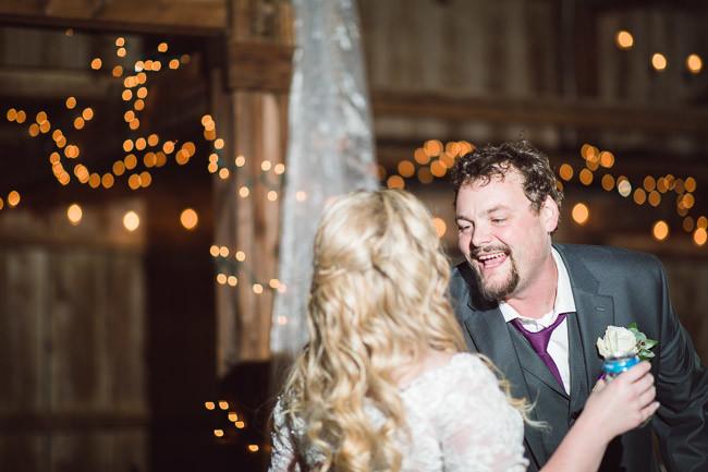 The-Journey-Home-Wedding-Dearborn-Missouri-Wedding-94