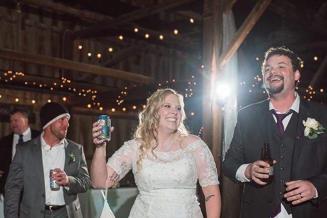 The-Journey-Home-Wedding-Dearborn-Missouri-Wedding-95