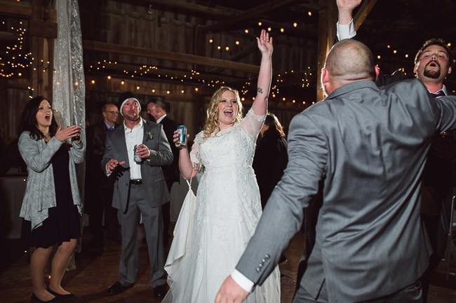 The-Journey-Home-Wedding-Dearborn-Missouri-Wedding-96