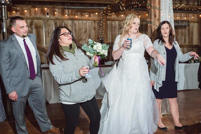 The-Journey-Home-Wedding-Dearborn-Missouri-Wedding-98