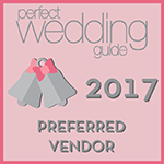 pwg-preferred-vendor-2017-1
