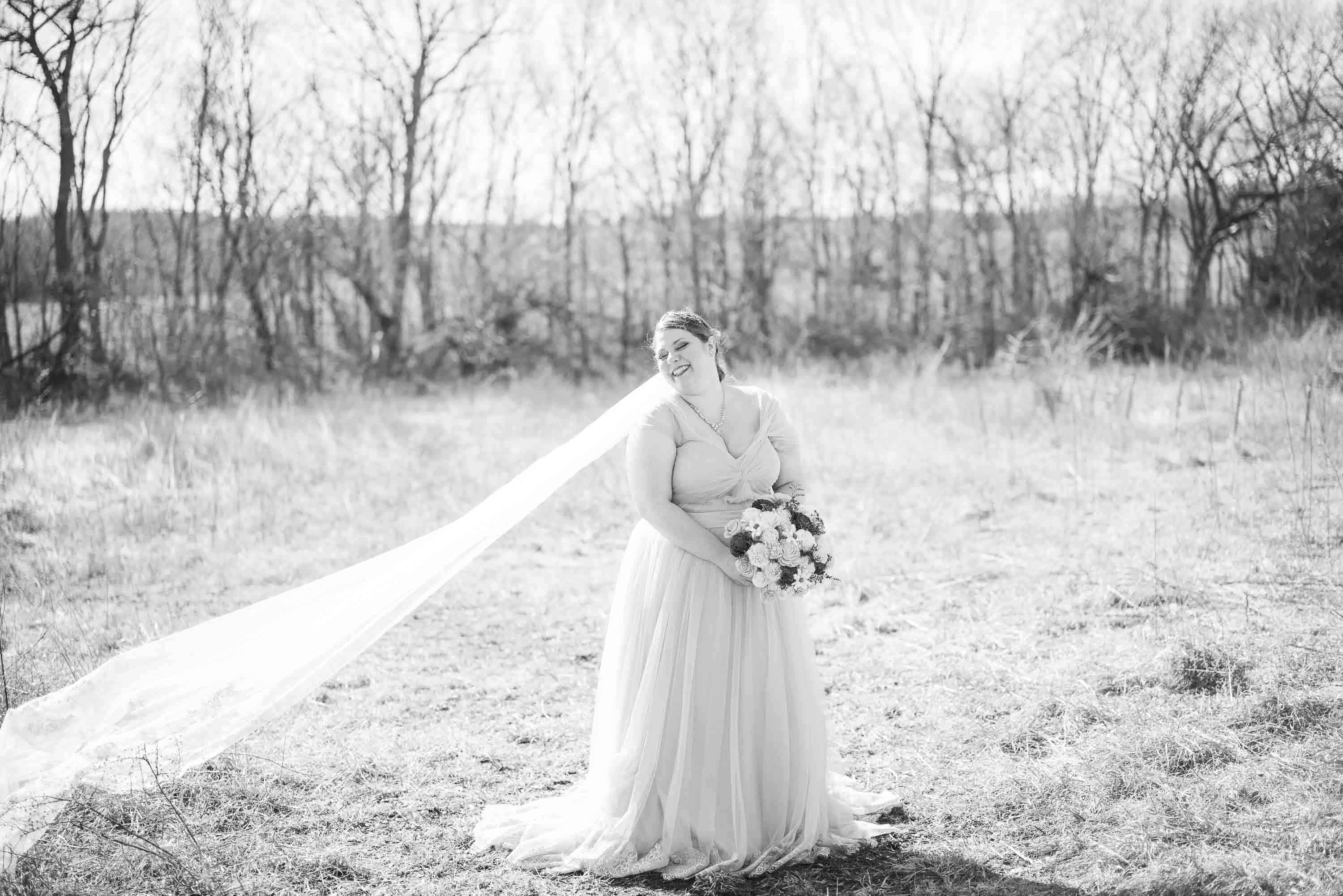 Kansas City wedding photography at Just the Place Ozawkie
