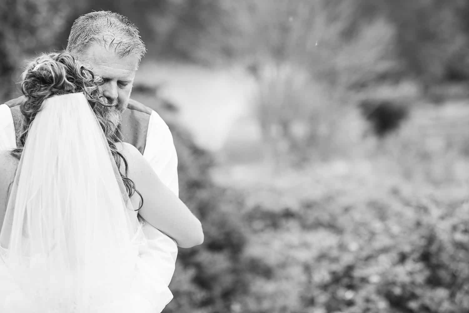 Gage Park Topeka wedding photography