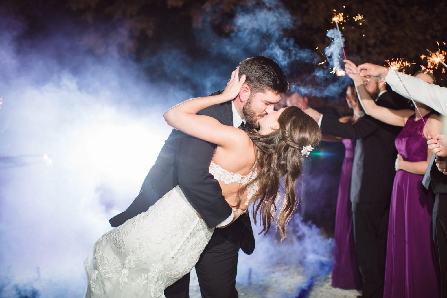 Kansas-City-Wedding-Photographer-Home-Place
