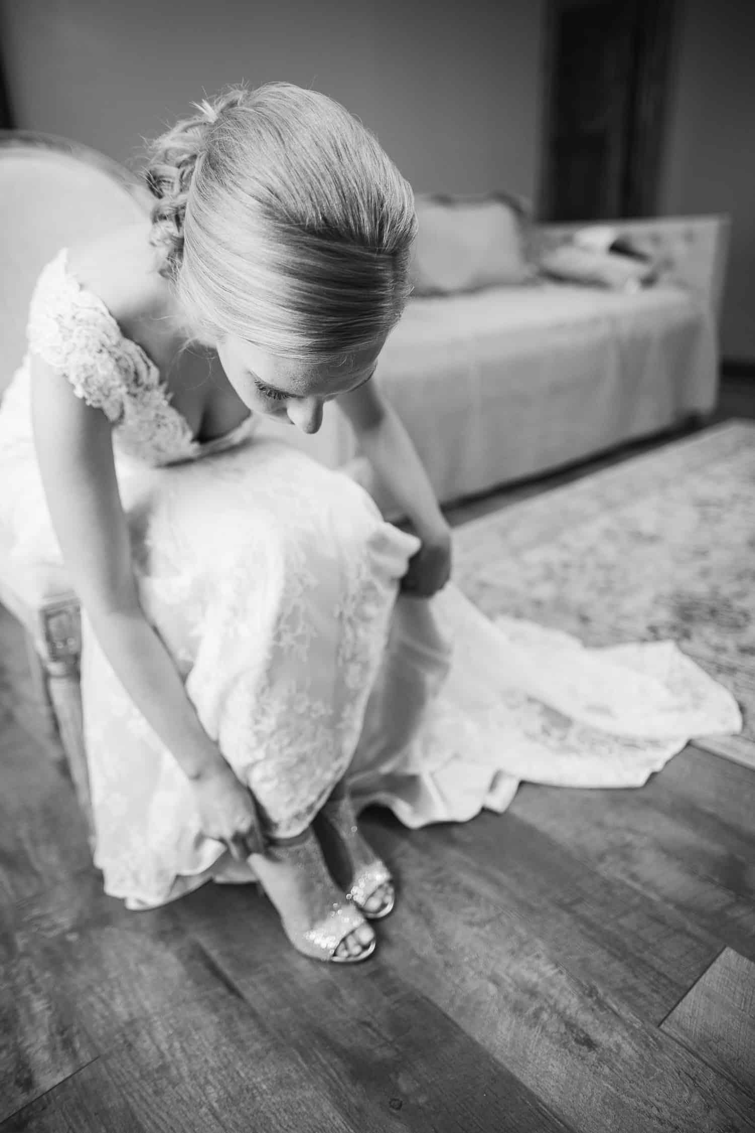 St. Joe wedding photography