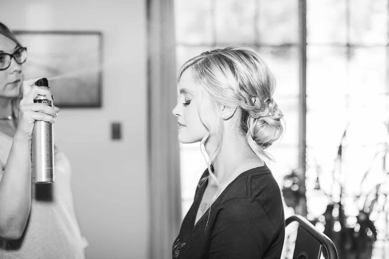 Prairiewood Retreat Manhattan Kansas wedding