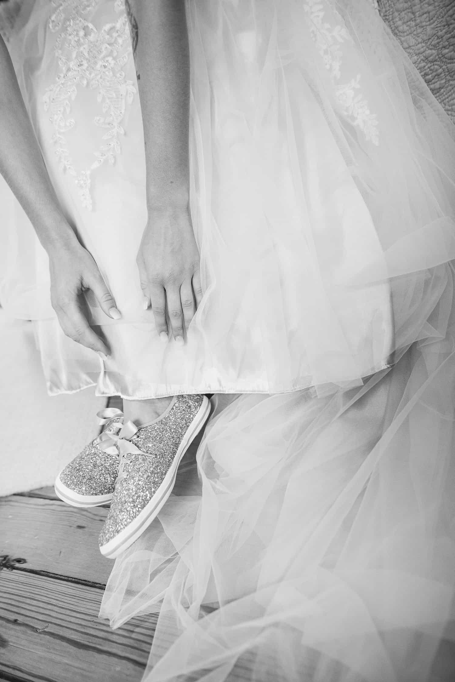 Manhattan Kansas wedding photographer